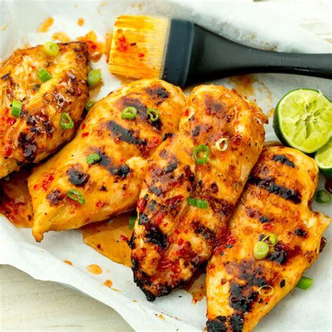 different yummy chicken meal ideas for dinner trendy