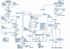96 silverado fuel wiring diagram get free image about wiring diagram
