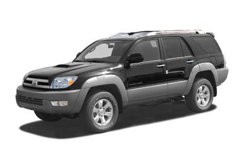 how to fix cars 2005 toyota 4runner auto manual 2005 toyota 4runner overview cars com