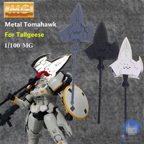 tomahawk prices compare prices on tomahawks weapons shopping buy