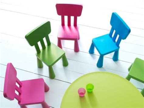 tavoli per bambini tavolo per bambini modelli e caratteristiche