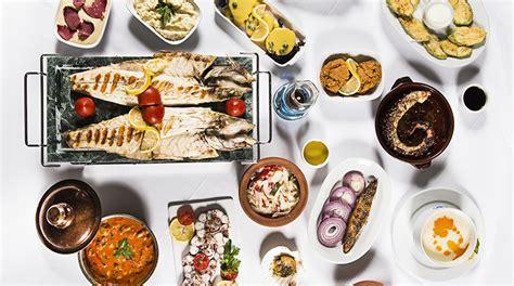dieta dukan 72 alimenti fase attacco gli alimenti concessi e vietati nella fase di attacco
