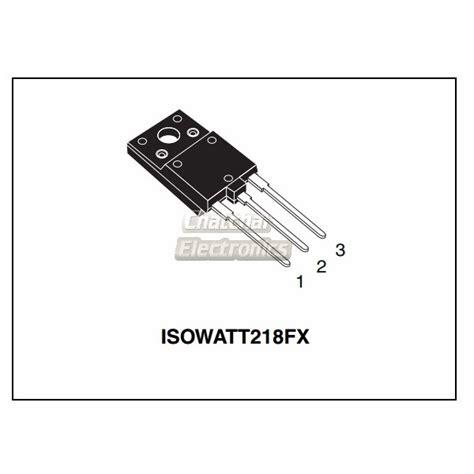 transistor npn meaning md1803dfx high voltage npn power transistor for standard definition crt displaytransistors