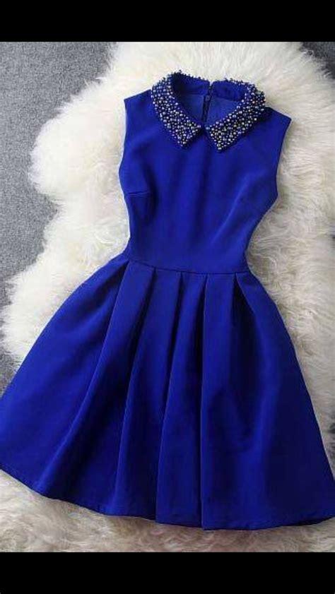 Diindri Royal Cardigan 2 1 Grey best 25 royal blue cardigan ideas on royal