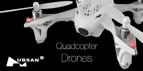 Drone Murah Kaskus terjual distributor hubsan quadcopter drones x4 h107l