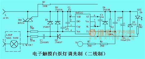 induction heating circuit diagram induction heater schematic