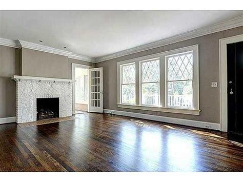 gray walls white trim dark wood grey walls white trim home ideas pinterest