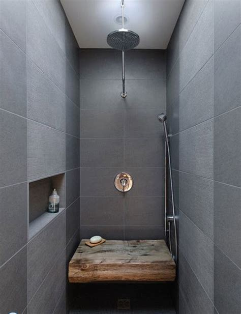 bathroom tiles modern 40 modern gray bathroom tiles ideas and pictures