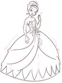 draw princesses 28 best images about drawing on drawing