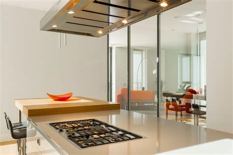 residence porta nuova eurostyling flat in towerresidence porta nuova