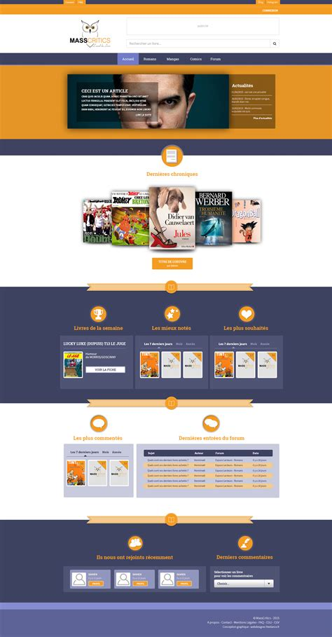 web layout design freelance conception graphique lyon deco webdesigner freelance