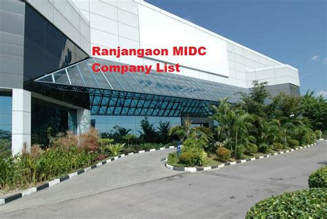 pcb design jobs san diego ranjangaon midc company list electronics and