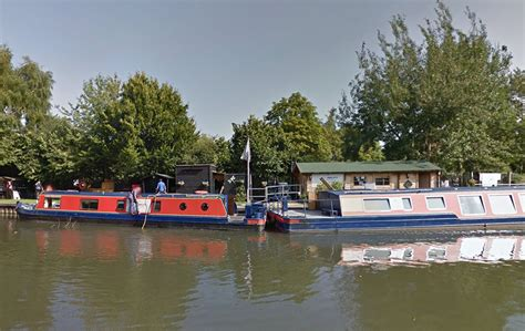 boat moorings in essex canalability contact canalability