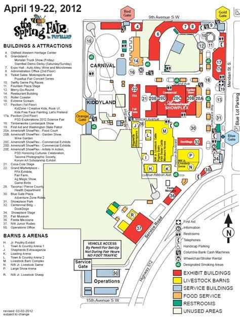 marriott wardman park floor plan marriott wardman park floor plan meeting space diagrams