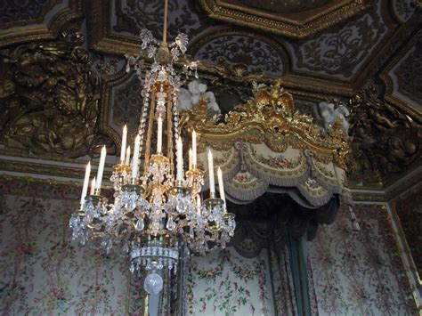 versailles chandelier ourtravelpics com travel photos series versailles