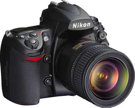 best frame 2014 new nikon frame with 24mp sensor wi fi tipped for