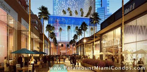 world miami services miami worldcenter www paramountmiamicondos
