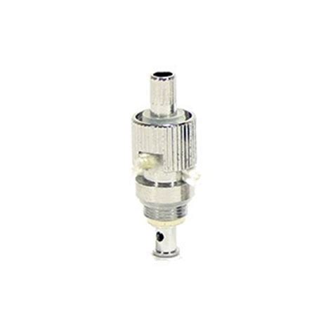 Innokin Iclear 30b Replacement Dual Coil 1 5 Ohm innokin iclear 30b dual replacement coil 5pk superpuff vapes