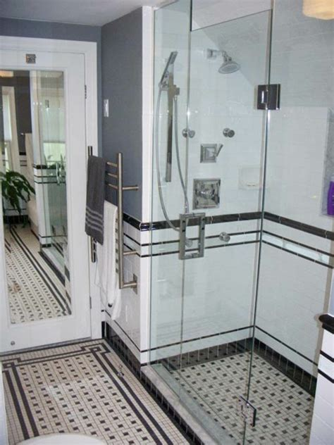 fliesen ihr badezimmer badezimmer fliesen f 252 r ihr stielvolles traum bad