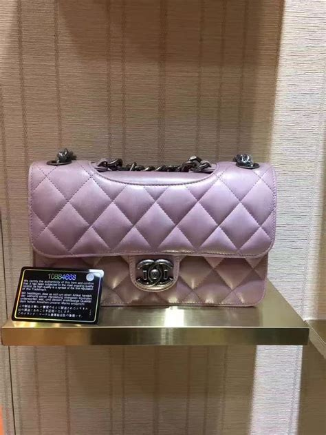 chanel shop chanel outlet special gifts cheap outlet 1000 ideas about chanel purses for sale on pinterest