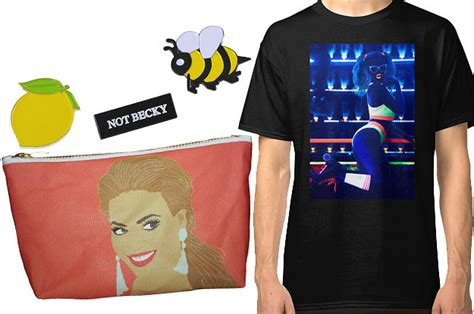 gifts for beyonce fans 35 gifts for the beyonc 233 fan in your