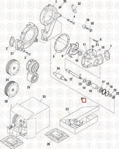 mack transmission service manual mack free engine image for user manual
