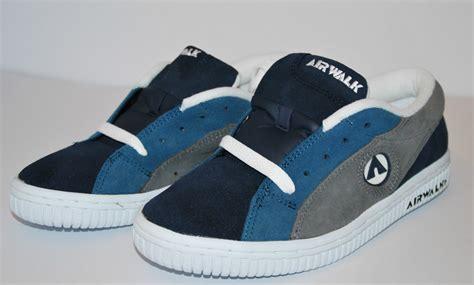 airwalk shoes airwalk soleseek