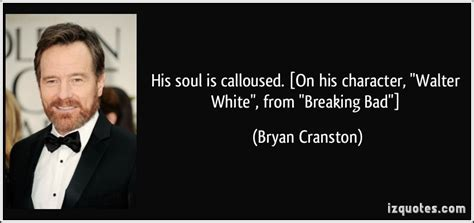 bryan cranston book quotes bryan cranston quotes image quotes at hippoquotes