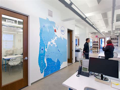 Blue Office Interiors by Blue Engine Office Interiors Environments Alternatives