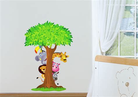 childrens wall stickers uk wall stickers for uk peenmedia