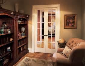 26 Inch Interior Doors 26 Inch Interior Doors Interior Exterior T 252 Ren Entwurf Homeoffice Dekoration