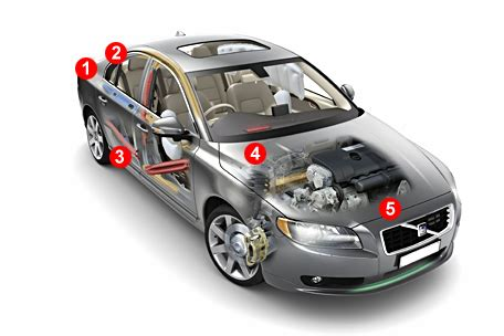 car services car service packages cheshire oaks service station