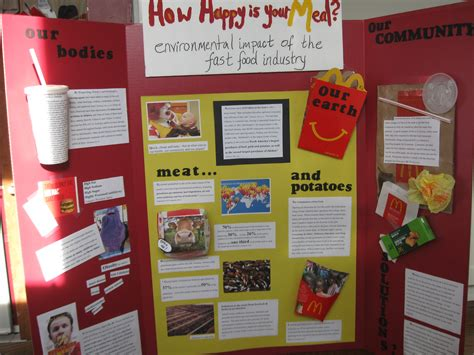 science food food science fair projects for 4th graders cooking food science fair project ideas