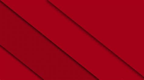 wallpaper design red red design background www imgkid com the image kid has it