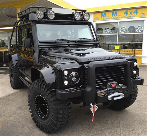 land rover defender off road modifications land rover defender off road modifications www imgkid