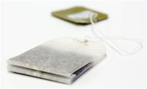 how to use tea bags teabag d 233 finition what is