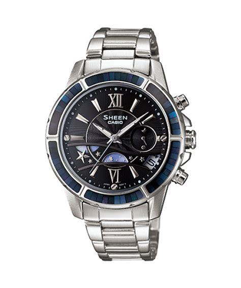 Jam Tangan Pria Original Casio Dw 5600e 1vq jual jam tangan casio g shock dw 5600e jam casio jam