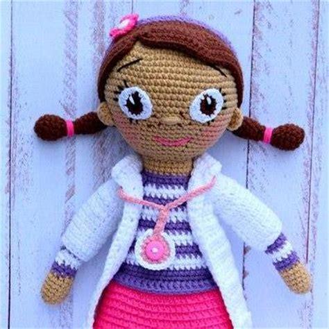 amigurumi patterns download free doc mcstuffins doll crochet pattern amigurumi today