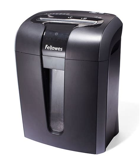 home paper shredder fellowes powershred 73ci 100 jam proof paper shredder review