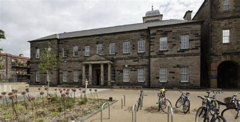 Edinburgh Mba Accreditation by Historic Breeam Result For Edinburgh Business