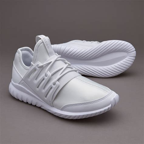 adidas tubular radial adidas tubular radial white berwynmountainpress co uk