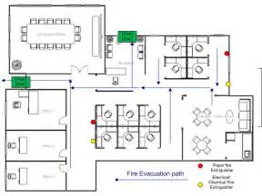 floor layout design office floor plan layout office layout floor plan luxury