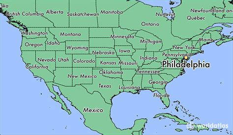 map us philadelphia where is philadelphia pa philadelphia pennsylvania