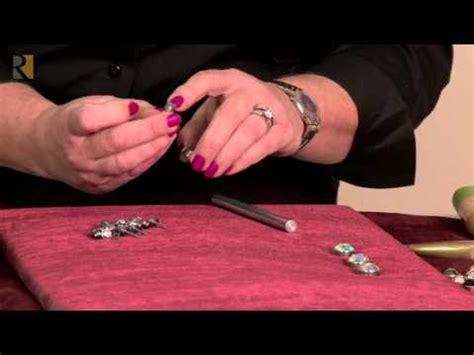upholstery youtube diamond head upholstery tacks youtube