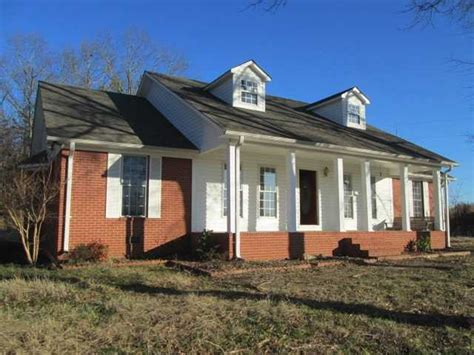 houses for sale in hamilton al houses for sale in hamilton al 28 images hamilton alabama al fsbo homes for sale