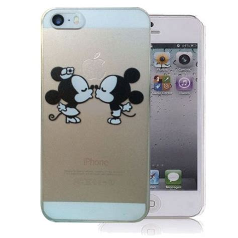 Softcase Minnie Mickey Mouse Silicon Slim Fit Cover Samsung J5 Prime 78 best iphone stuff images on i phone cases