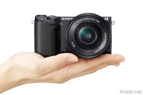 camara de foto y video c 225 maras sony de foto y video recomendadas para comprar en