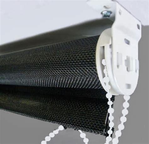 Tirai Plastik Outdoor gorden tirai penghalang tias air hujan famili gorden