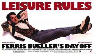 ferris buellers day quotes quotesgram