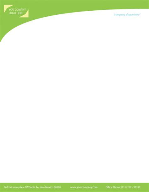 Free Letterhead Templates Fotolip Com Rich Image And Wallpaper Free Letterhead Templates For Microsoft Word
